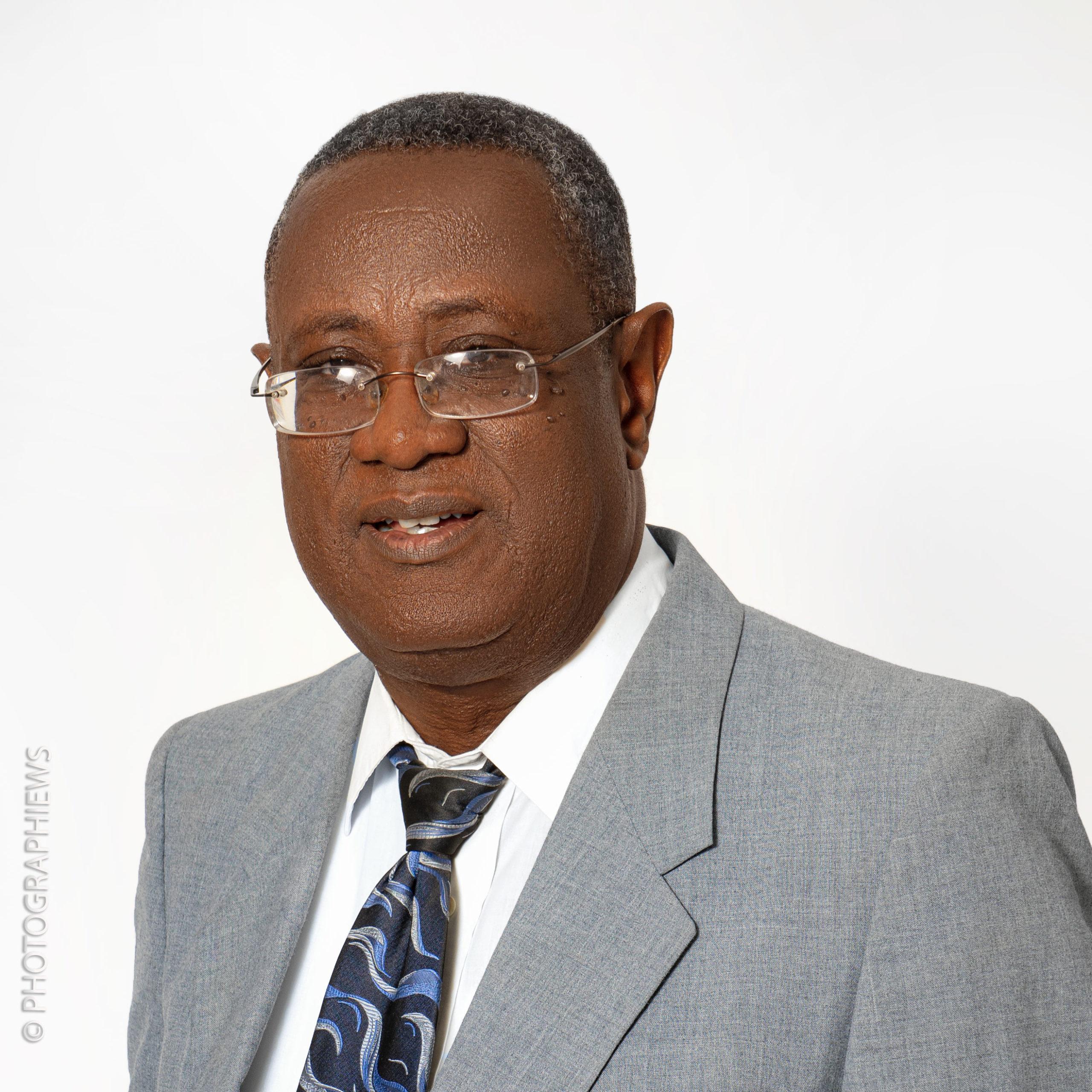 Yvon <b>Charles</b> <br> Mediateur Social & Culture