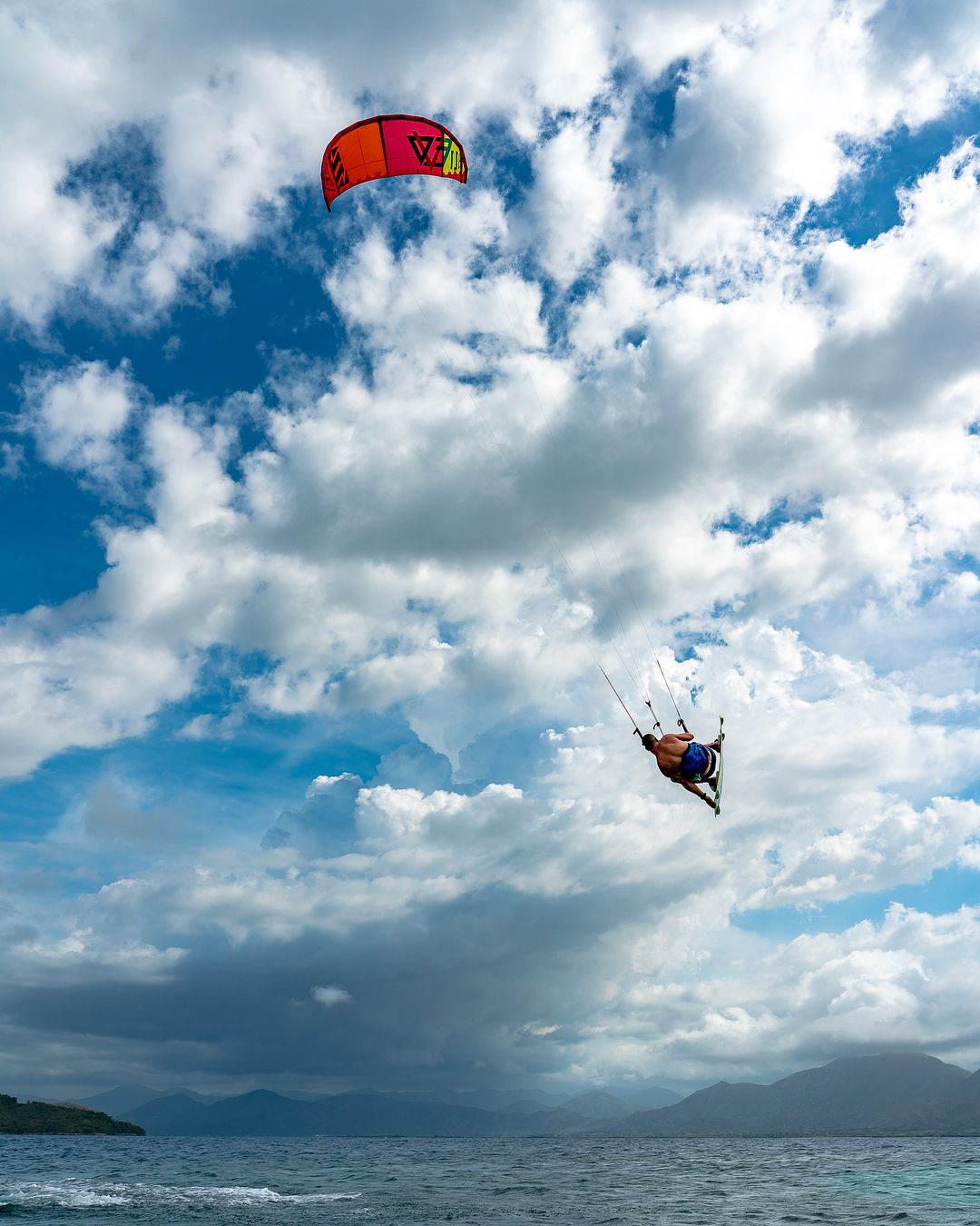 KiteSurf IMG 1 by HaitiUncut