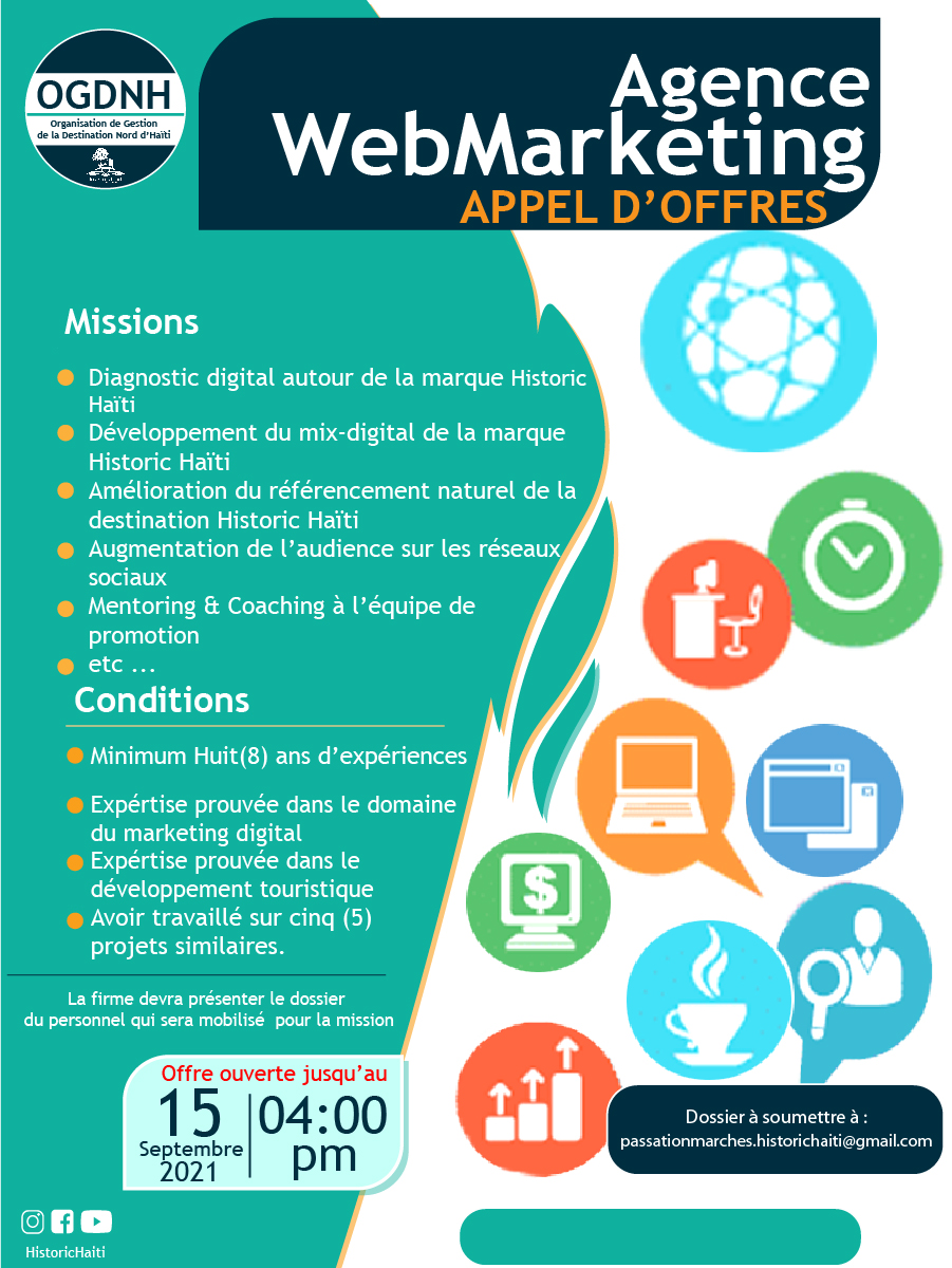 24.08.2021_WebMarketing_Appel-dOffre